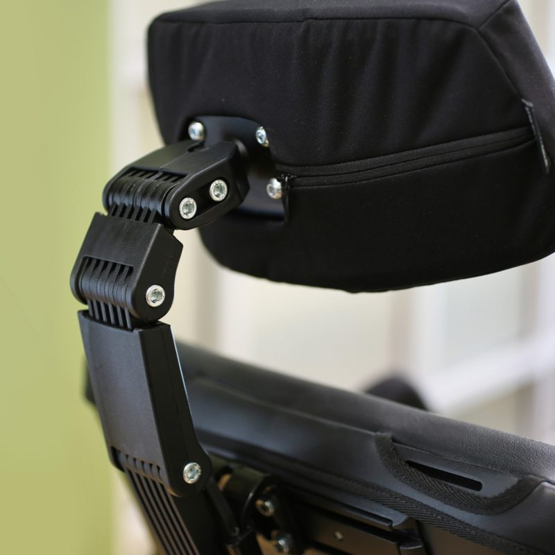 13_HEAD_PermobilHeadrestLinkHardware-min