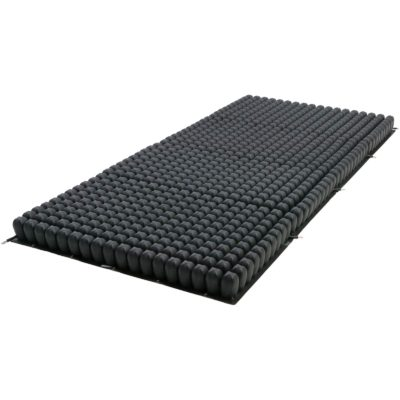ROHO® DRY FLOATATION® MATTRESS OVERLAY SYSTEM Product