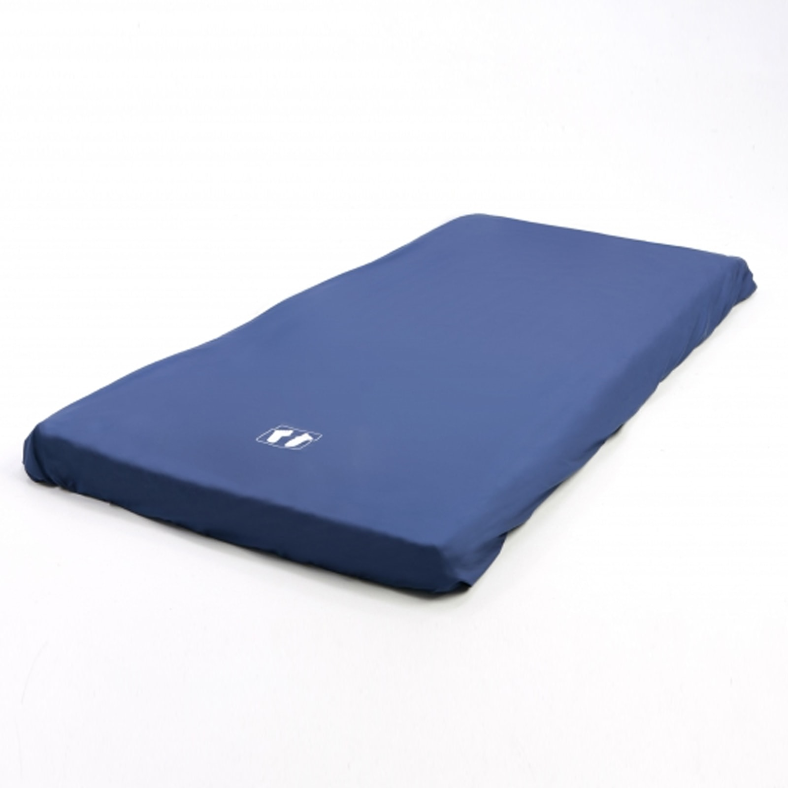 a shop mattress waterproof premium protect protectors bed amerisleep cover classic protector