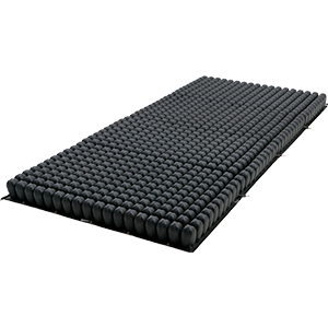 Mattress Support Surfaces