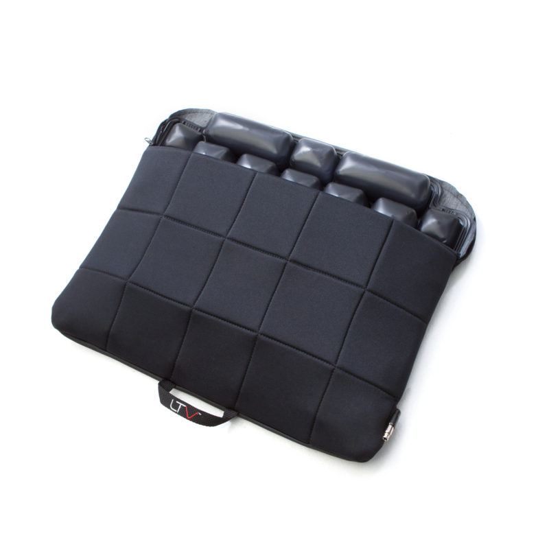 LTV quilted cover_half