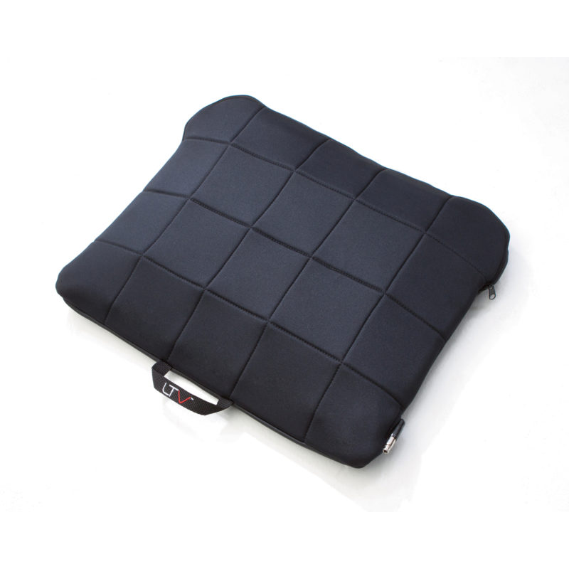 LTV quilted full cover