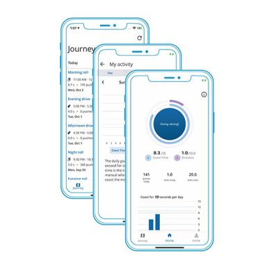 PushTracker-App-ProductThumbnail